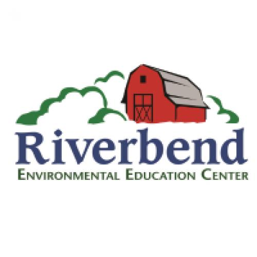 Riverbend Environmental Education Center logo