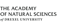 Academy of Natural Sciences logo