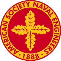 American Society of Naval Engineers Logo