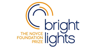 Bright Lights Award Logo