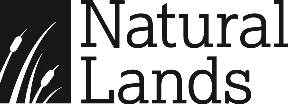 Natural Lands Logo