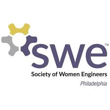 Philadelphia Society of Women Engineers logo