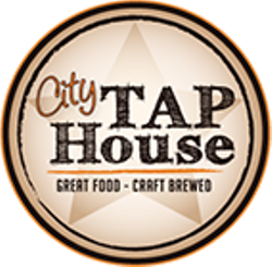City Tap House Logo