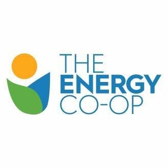 The Energy Co-op logo
