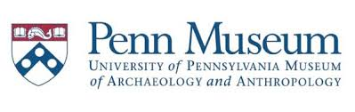 University of Pennsylvania Museum of Archaeology and Anthropology‎ logo