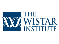 Wistar Institute logo