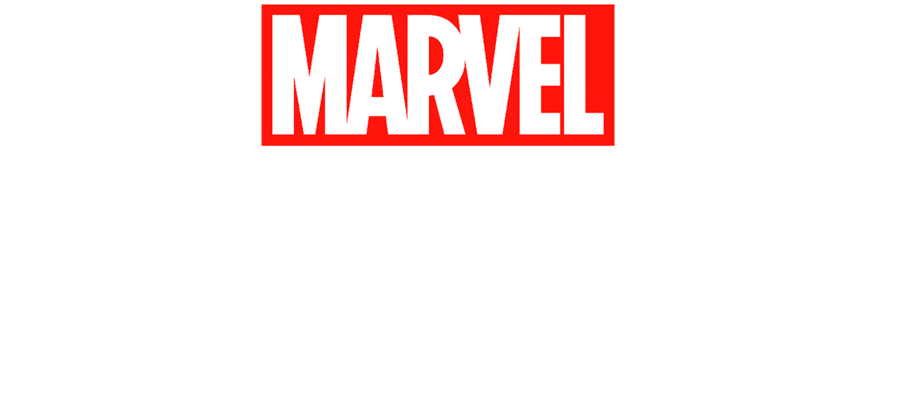 Marvel: Universe of Super Heroes | The Franklin Institute