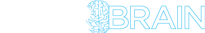 "Logo from the Exhibit ""Your Brain"""