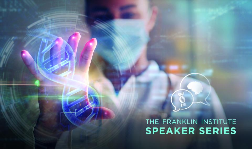 Speaker Series: Emerging Therapies in a New Era of Care