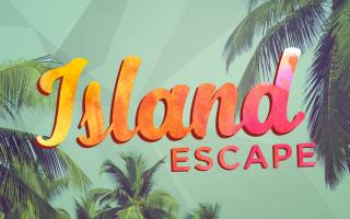 Island Escape room