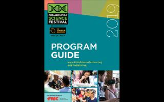 PSF Program Guide Thumbnail Image