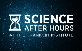Science After Hours Logo