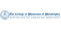 College of Physicians logo