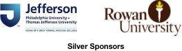 PSF Silver Sponsors