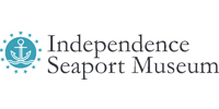 Independence Seaport Museum Logo