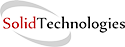 Logo for Solid Technology