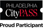 City Pass Logo