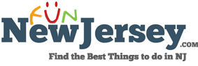 Fun New Jersey Logo